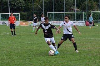Il Milan Primavera batte il Lugano U21 in rimonta