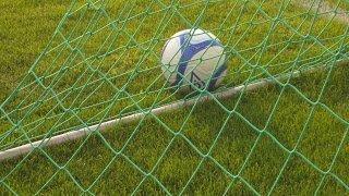 2LI: squadre impegnate in Coppa