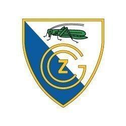1L: GC U21 la migliore in trasferta