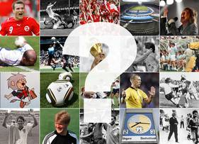 CHuriosità: Coppa Svizzera 1996