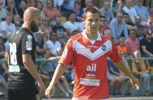 Comunicato FC Lugano