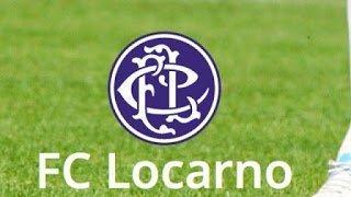 Tirapelle ringrazia il FC Locarno