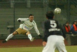 SFC: Berisha in prestito a Nyon