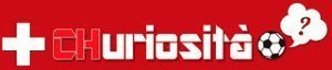 CHuriosità: la Coppa Svizzera del FC Locarno