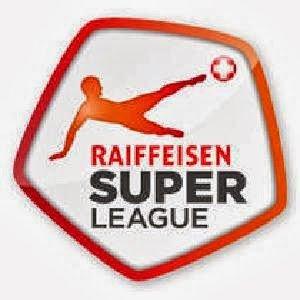 SL: Il Basilea cerca la sesta, il Lugano la prima vittoria del 2016