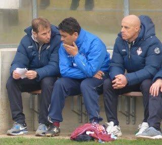2LI: anche il derby ACB – Lugano nella 15^ giornata