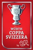 1L: Lunedì i sorteggi di Coppa