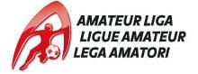 2LI: Goldau battuto a Lucerna