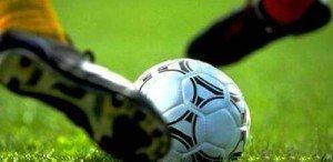 2LI: netta vittoria della U21 bianconera