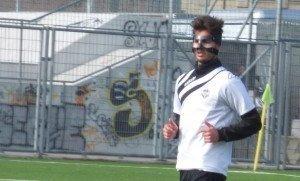 2LI: Lugano U21 in cerca di riscatto