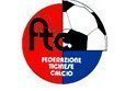 Coppa Ticino: ecco i sorteggi del turno preliminare