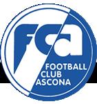 2LI: Ascona di nuovo vincente