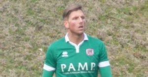 2LI: Lugano U21 – Castello  1:0