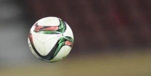 FCB: Nikolic è già con la squadra