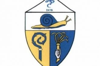 Coppa Ticino: questa sera due anticipi del girone preliminare, Arzo-Campionese e Rancate2-R.Bironico