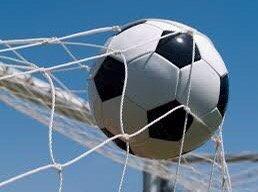 Questa sera i quarti di finale della Coppa di 5a Lega