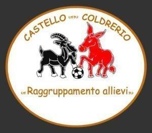 Allievi C: doppietta del Team Riviera, contro il Basso Ceresio arriva la seconda vittoria consecutiva