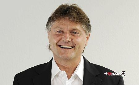 FCZ: Ancillo Canepa resta in sella