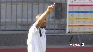 RSL: tra gioie e dolori i sorrisi di San Gallo e Losanna