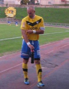 Manojlovic allenerà il FC Triesen