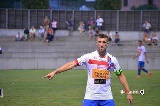 """Mihajlovic: """"La Super League era il mio obbiettivo"""""""