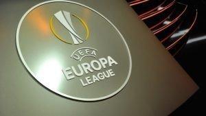 UEL, sorteggio 1/16: urna ostile per lo Zurigo, che affronterà il Napoli