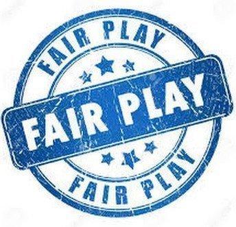 Chalcio.com premia il Fair Play