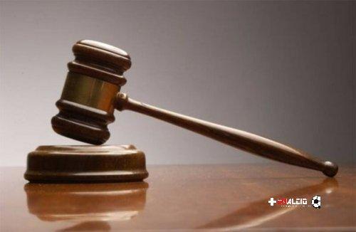 Possibili sanzioni a tavolino per le U21 di GC e FCZ