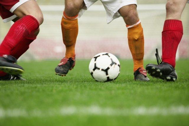 3L: L'Iragna dà forfait, Arbedo promozione a un passo