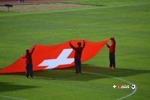 Calcio svizzero: e se arrivassero i cinesi…?