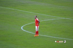 Italia, Behrami regala i tre punti all'Udinese