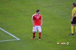 Svizzera-Serbia, le pagelle: Shaqiri un fulmine, Petkovic uno stratega