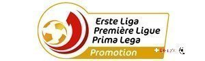 1LP: confermate le 16 squadre per la prossima stagione
