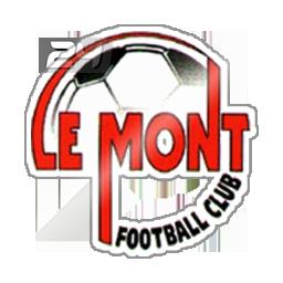 Ufficiale: Matri lascia il Le Mont