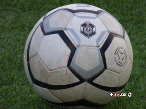 Allievi E: FC Lugano pronto per l'Europeino 2016