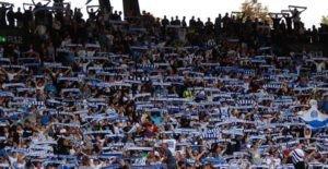 GCZ: Pavlovic alla Sampdoria