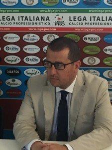 Conferenza Stampa Chiasso – la sintesi; non è stato comunicato l'allenatore ma gli indizi portano ad Agustin Lopez Paez