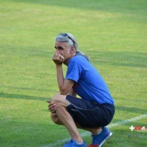 CCJLB: FC Lugano, ci siamo quasi!