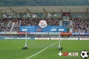 RSL, 15ª giornata: in attesa del big-match della prossima settimana, prosegue il duello a distanza tra Basilea e YB