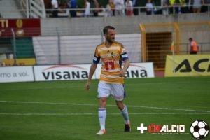 RSL, choc a Lucerna: Christian Schneuwly chiede e ottiene la rescissione immediata del contratto!