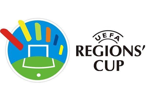 UEFA Regions' Cup: il comunicato dei giocatori