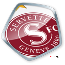 Il Servette fa 1 punto in più del Barça!