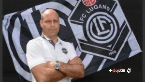 2LI: Primi punti per il Lugano U21