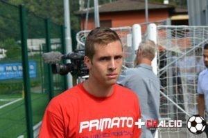 FC Chiasso, Monighetti rinnova