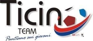 Comunicato Team Ticino