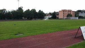 Tutto pronto per Morbio – Varese