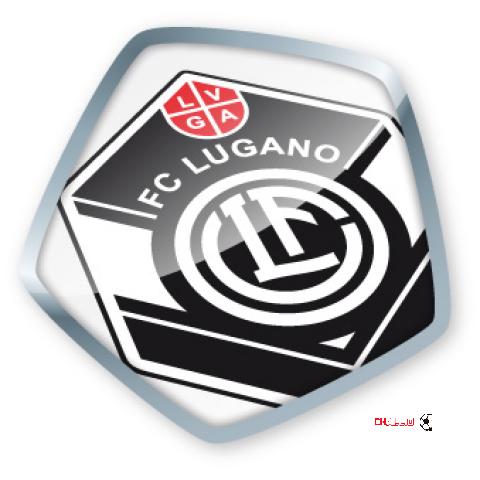Lugano: Cogi Training per il Settore Giovanile
