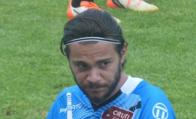 2LR: Malcantone-Castello 1-1, una partita divertente ed emozionante!