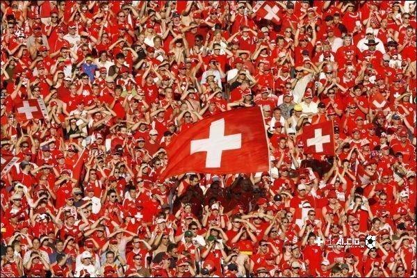 Ranking FIFA: due scalini in più per la Nazionale
