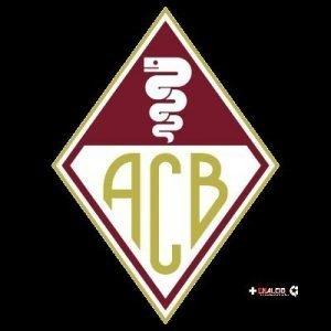 1PL: Ghiotta occasione per l'AC Bellinzona nella tana del FC La-Chaux-de-Fonds
